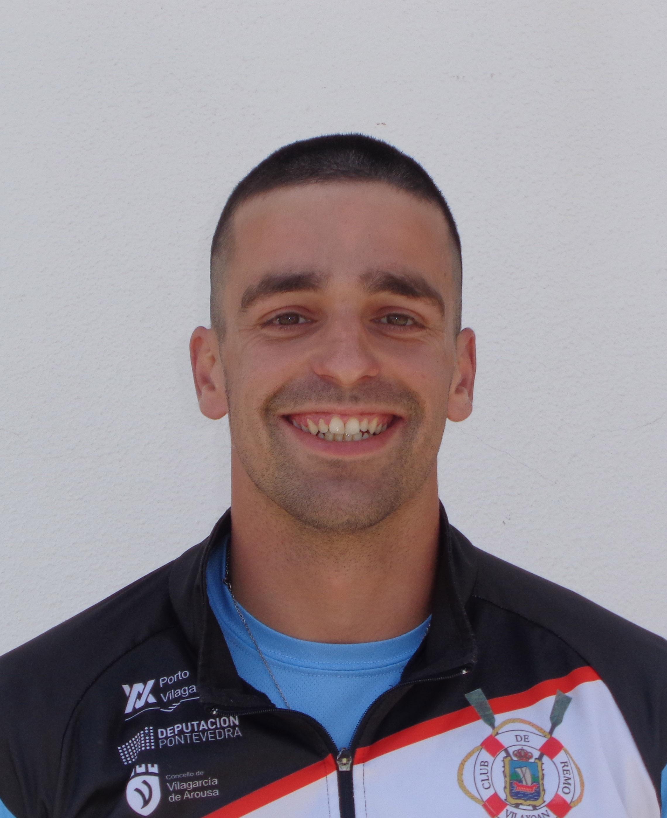 Kevin Vieira - NON PROPIO