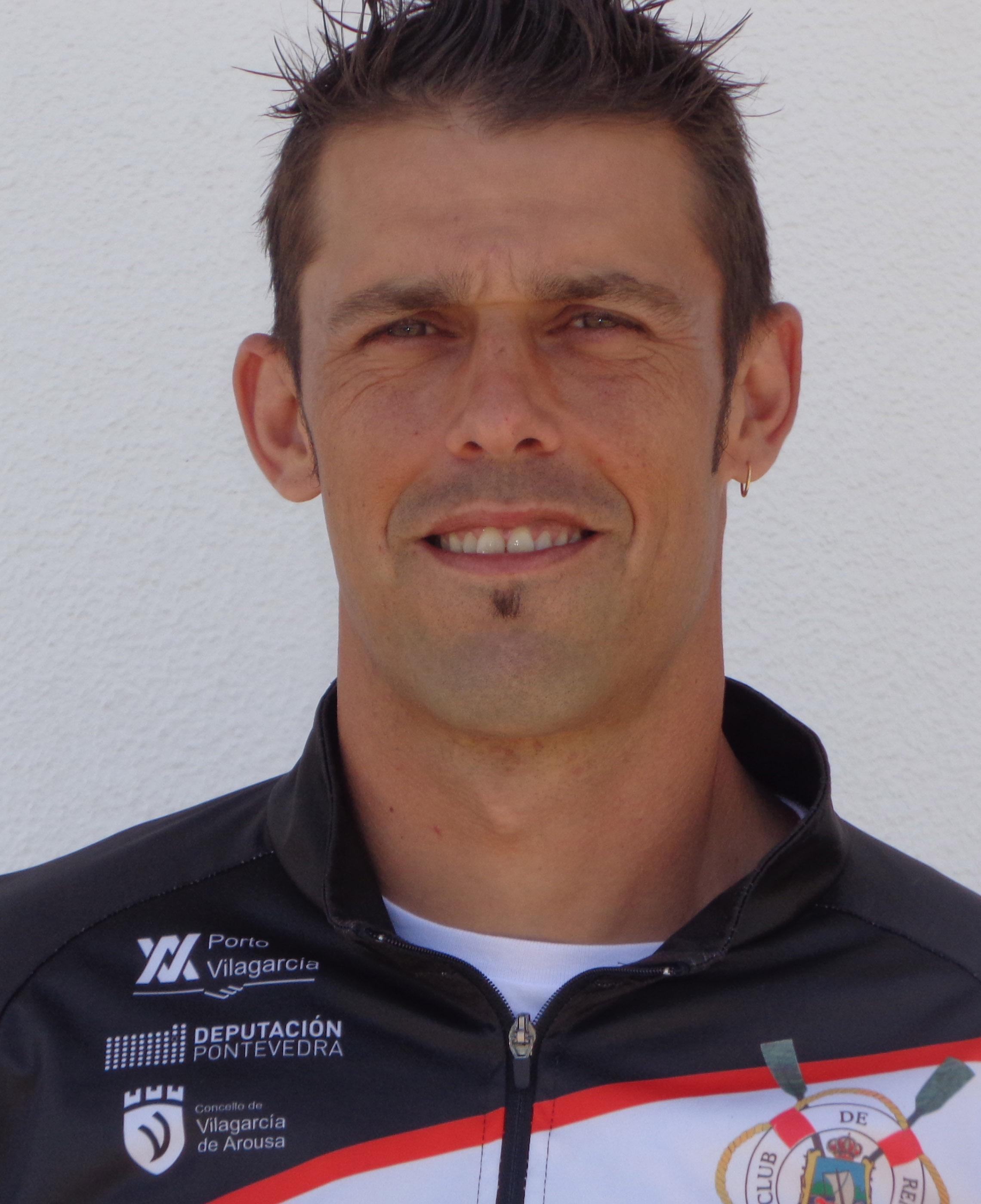 Pablo Casas - PROPIO