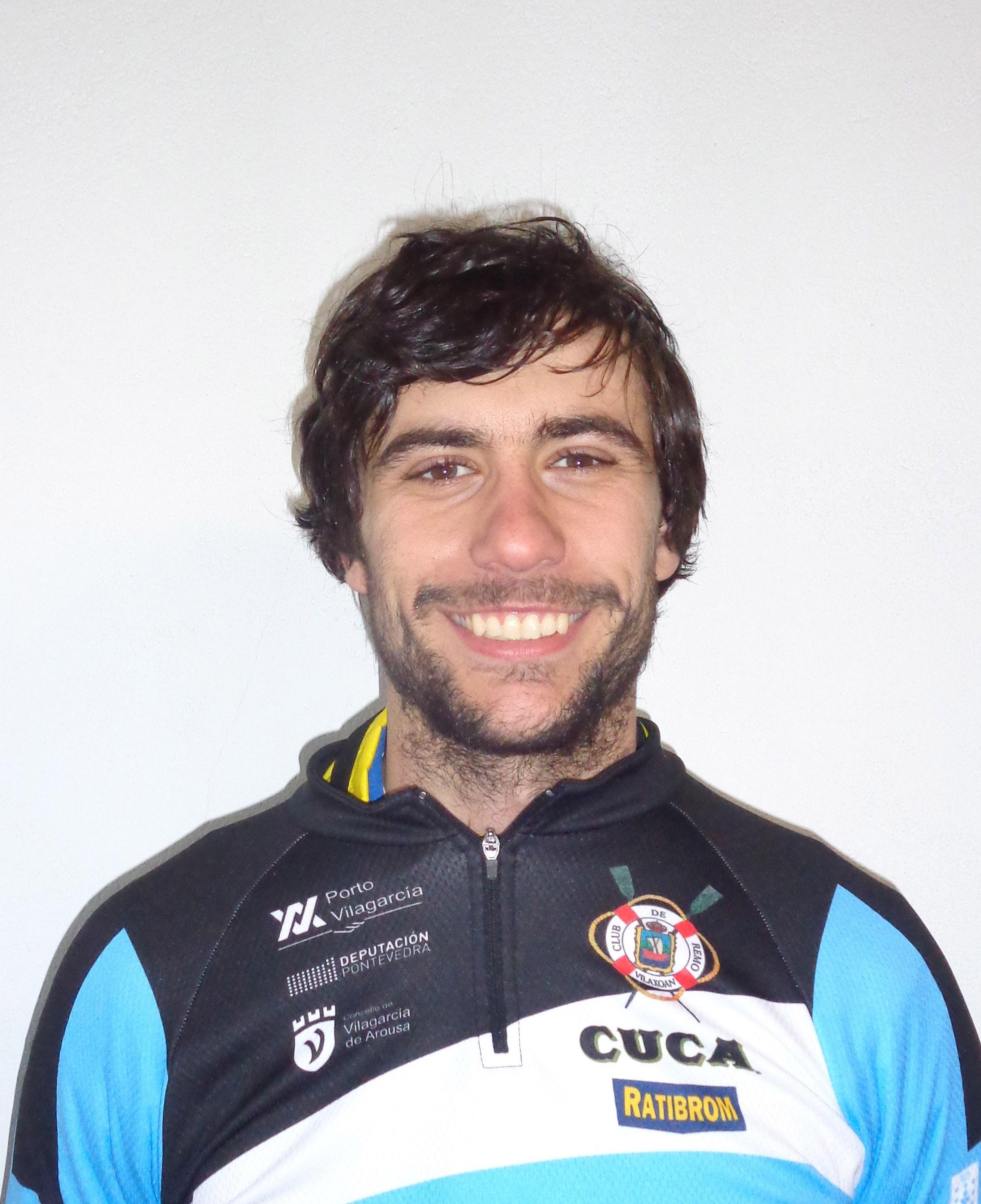Pablo Piñeiro - NON PROPIO
