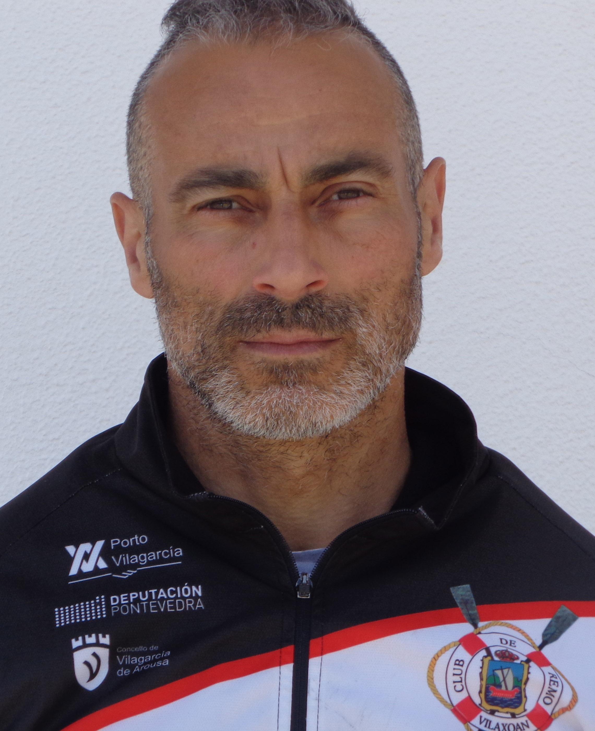 Pedro J. Fdez. - NON PROPIO