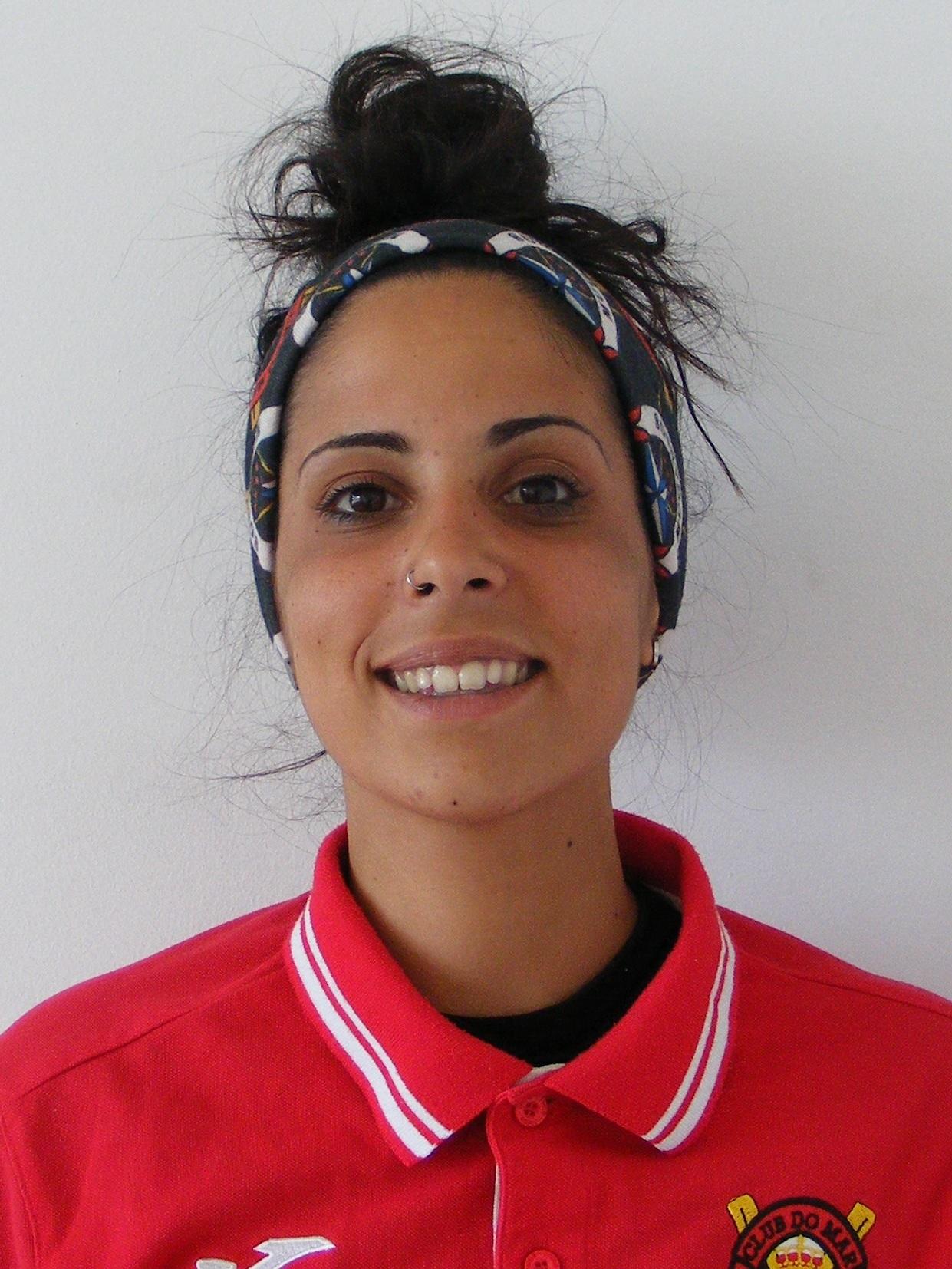Andrea Lago - NON PROPIA
