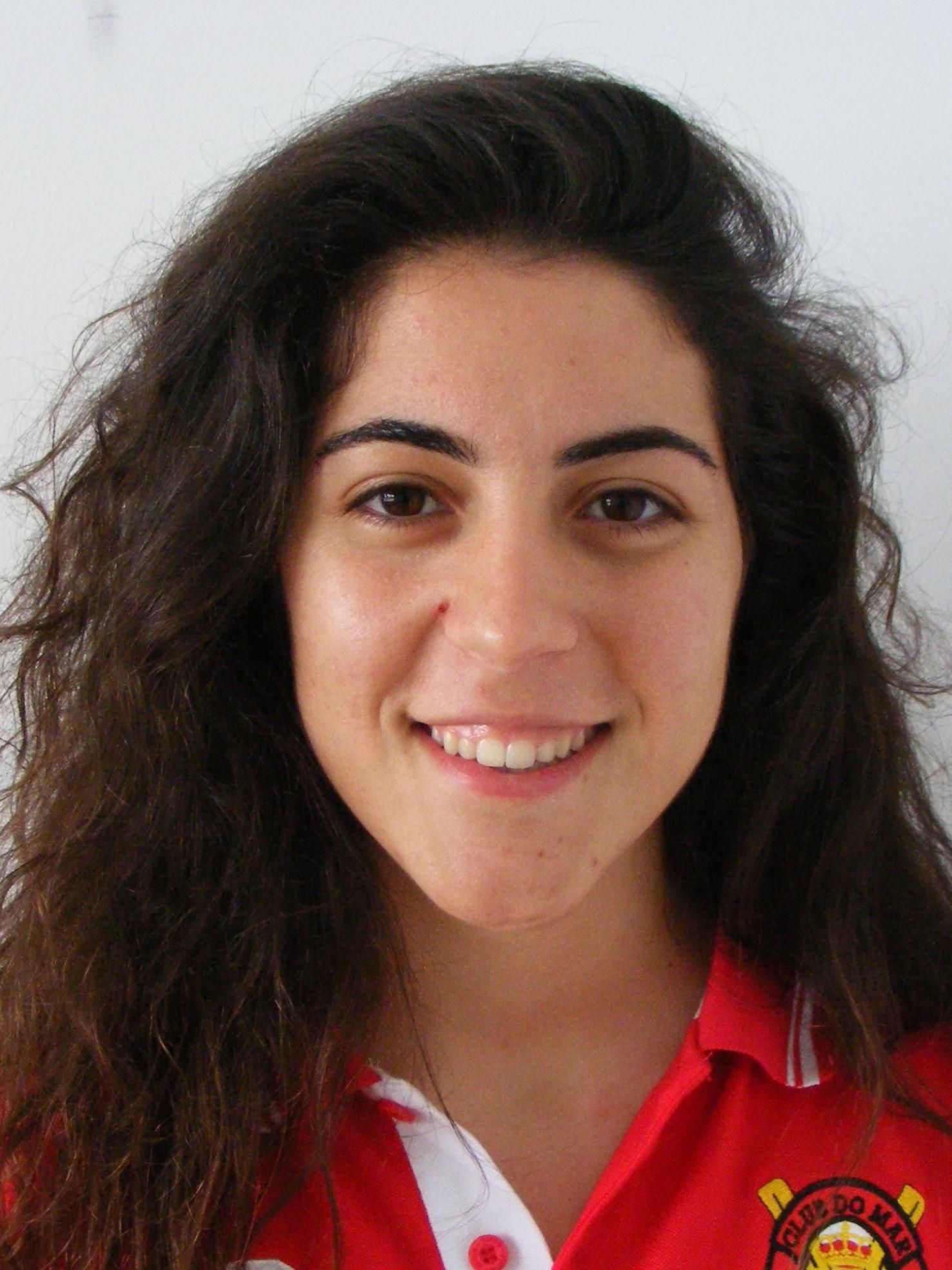 Mercedes Pereira - CANTEIRÁ