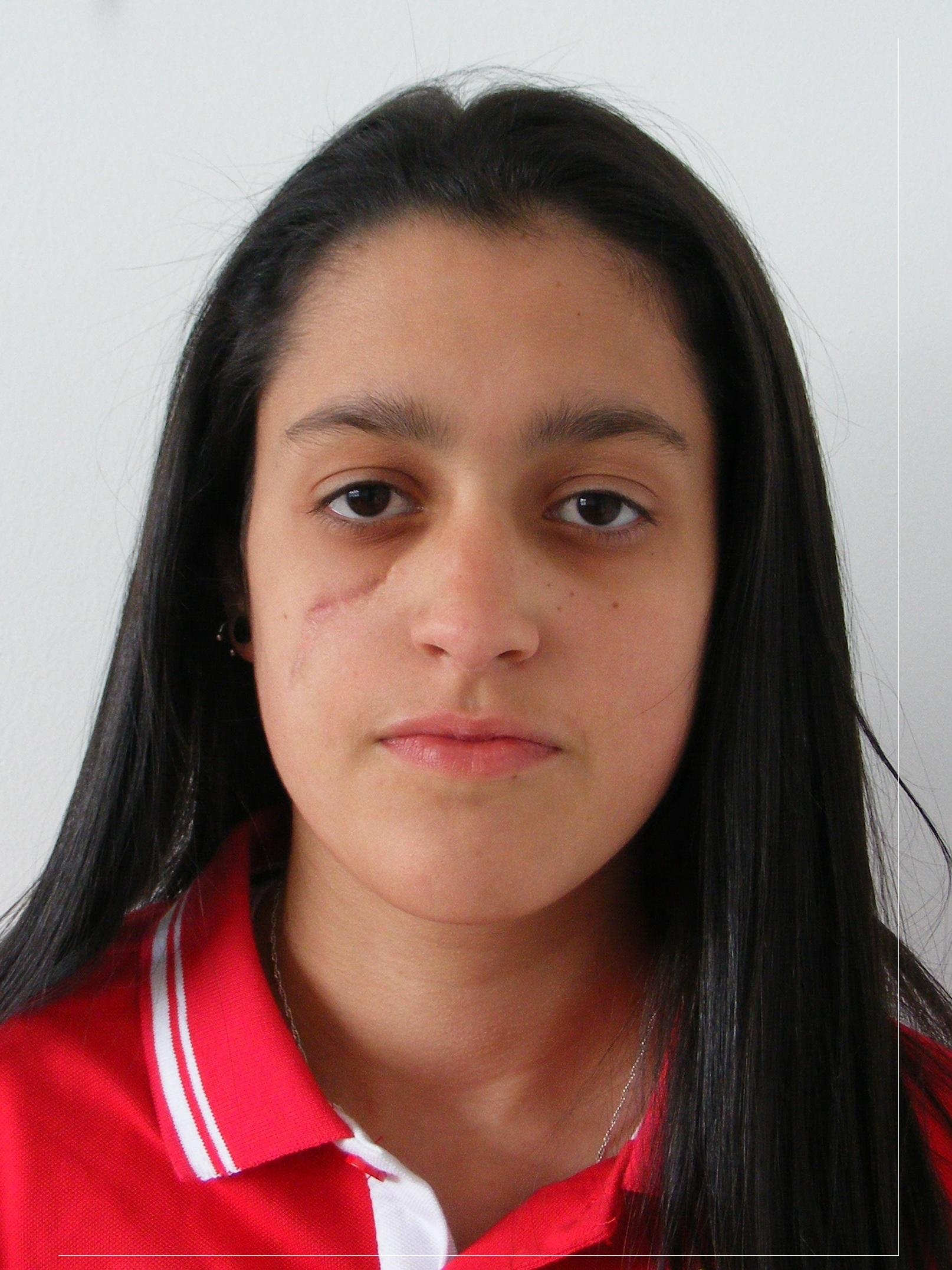 Paula Prados - CANTEIRÁ
