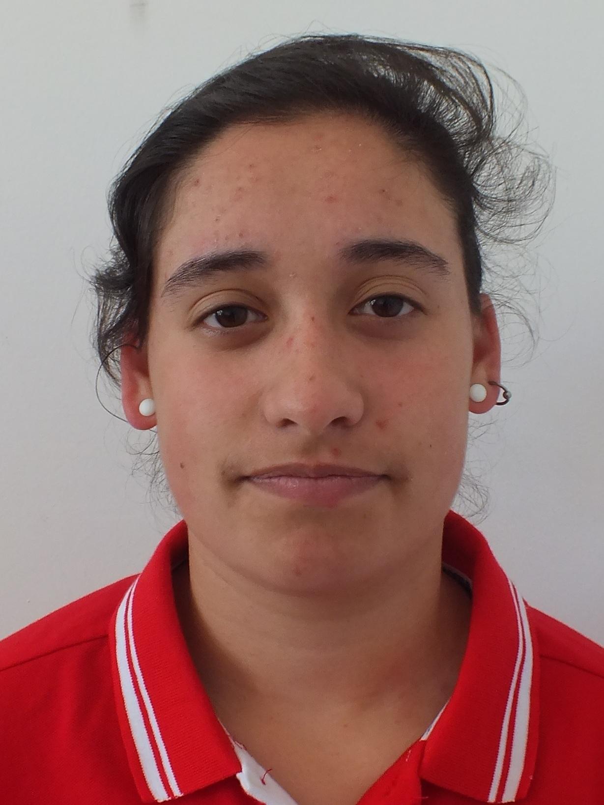 Silvia Altonaga - CANTEIRÁ