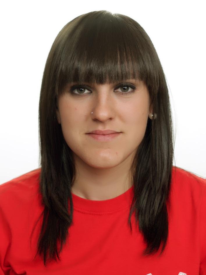 Laura Dávila - CANTEIRÁ