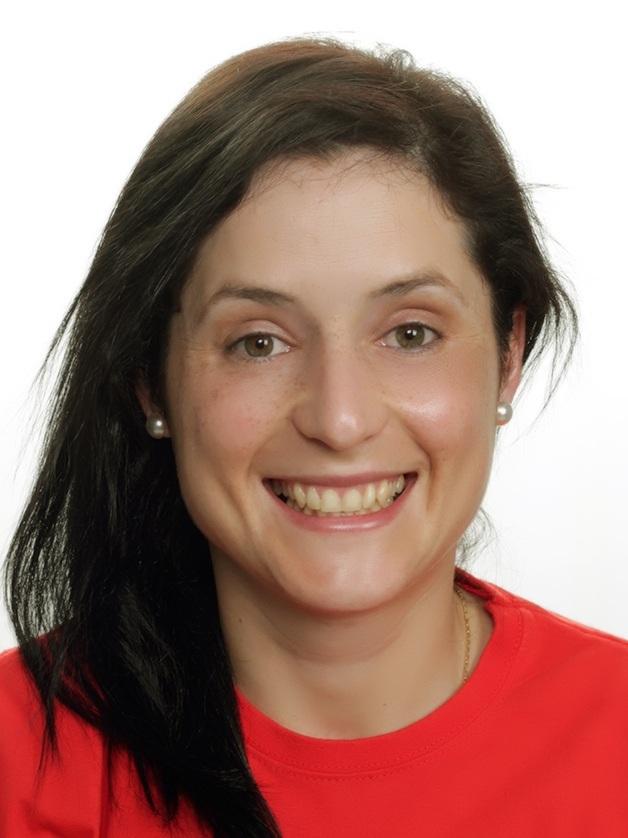 Sandra Lojo - .
