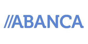 2 logo_abanca-300x150.jpg
