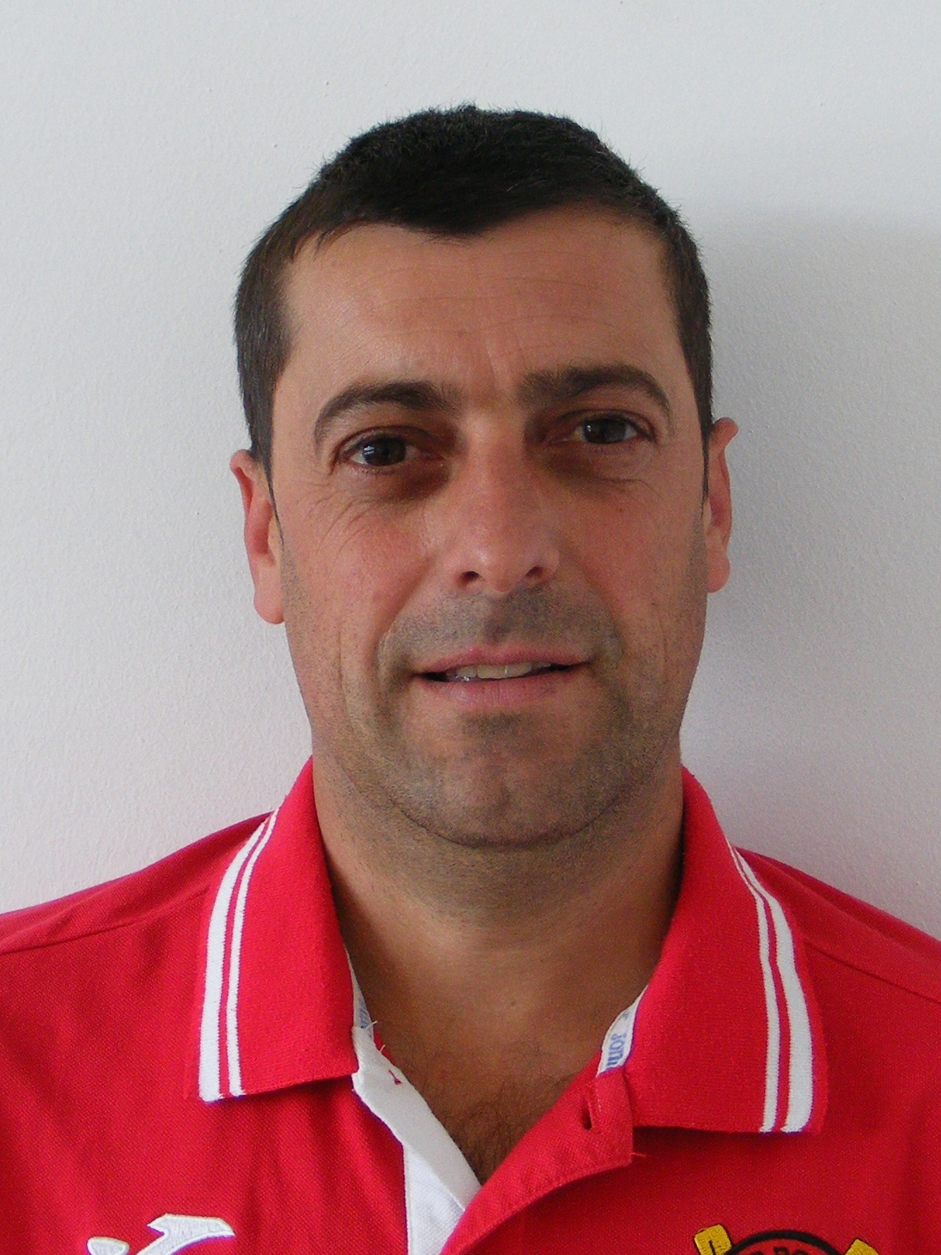 Alfonso Varela - CANTEIRÁN