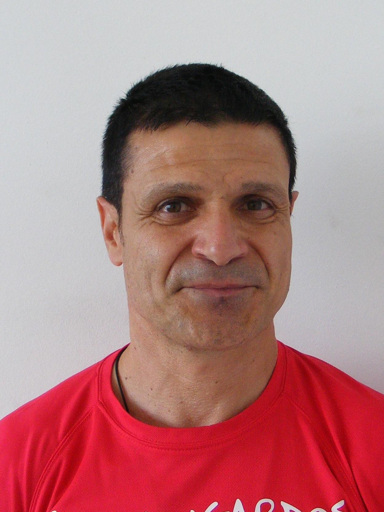 Francisco Mata - NON PROPIO