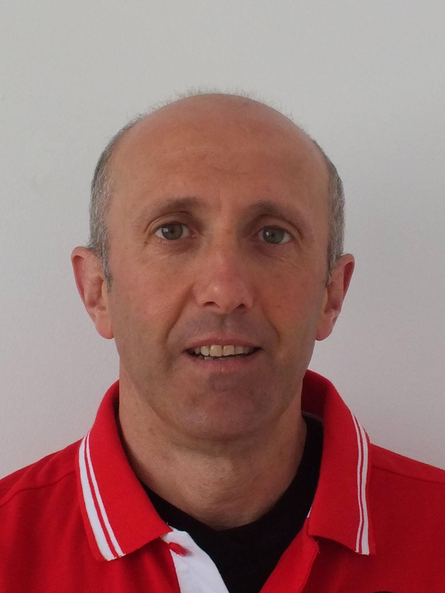Guillermo Pereira - CANTEIRÁN
