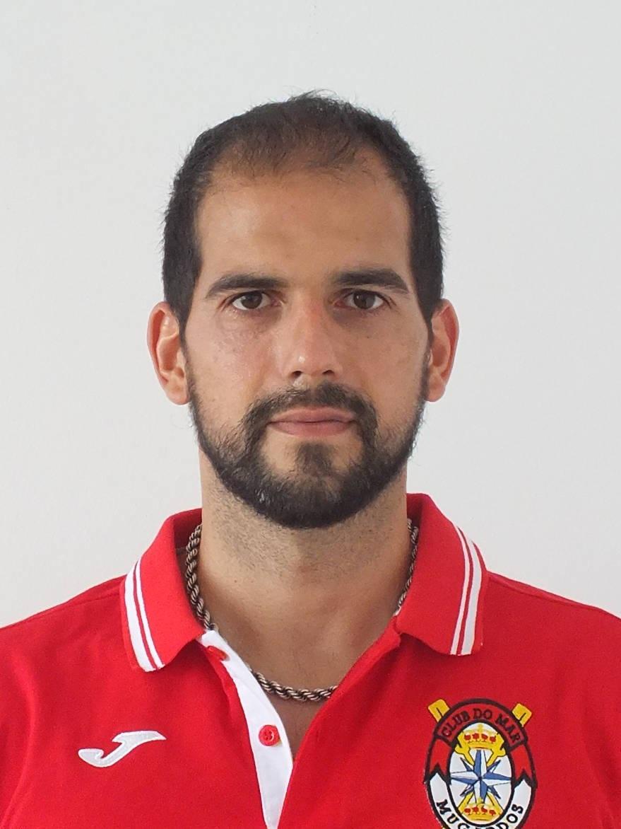 Jorge Hermida - NON PROPIO