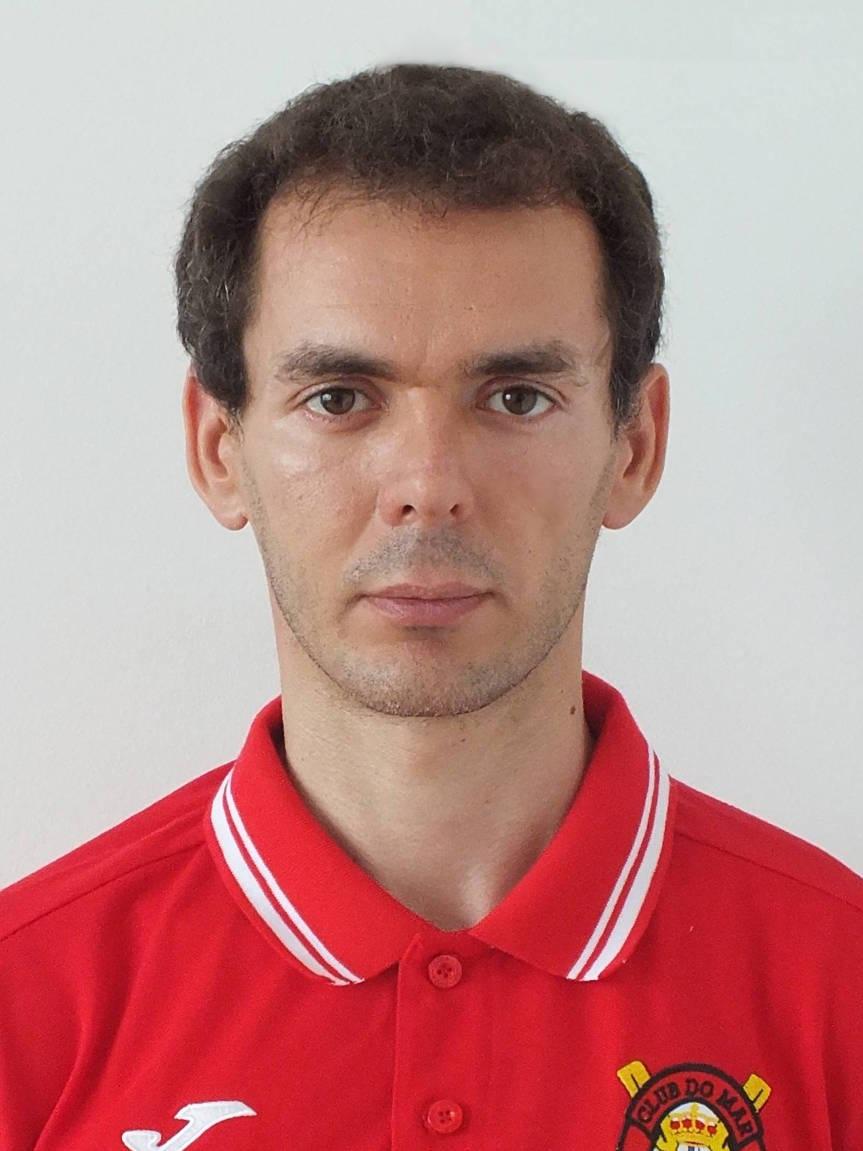 J. Antonio Cortizas - CANTEIRÁN