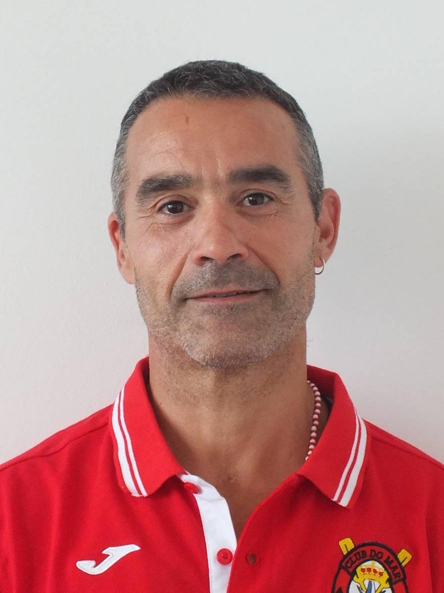 Juan Prados - CANTEIRÁN
