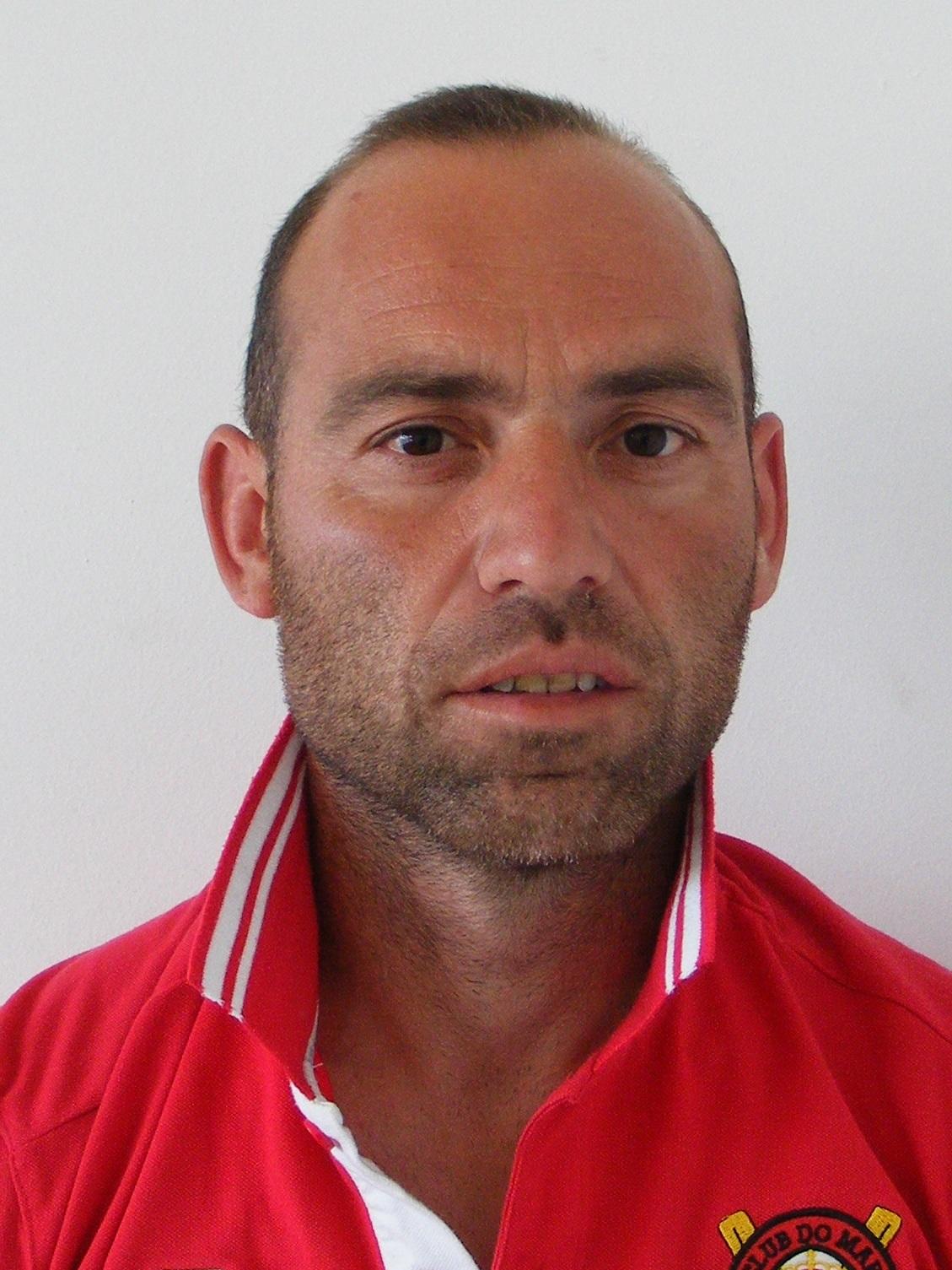 Vicente Cebreiro - NON PROPIO