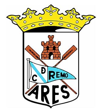escudo+ares.jpg