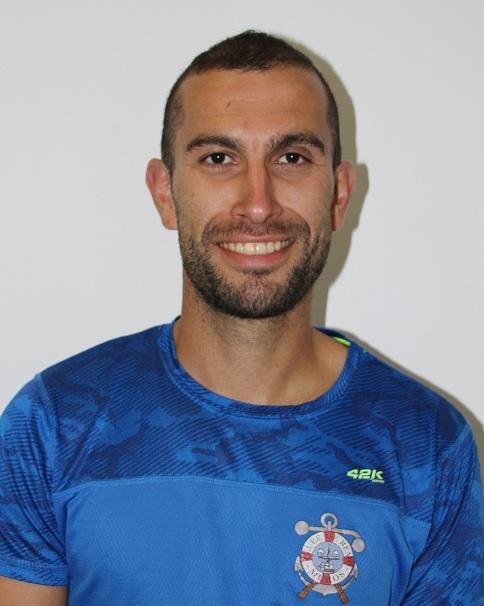 Alberto Balayo - CANTEIRÁN
