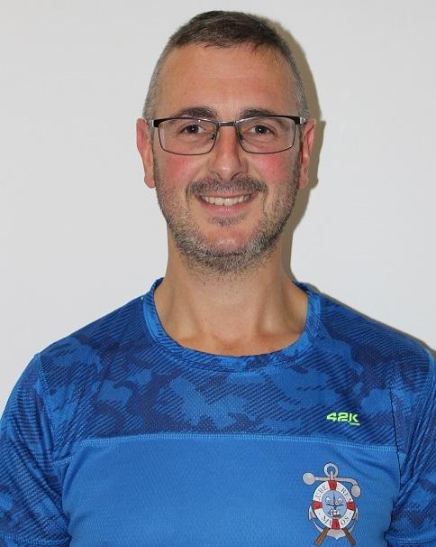 David Lestón - CANTEIRÁN