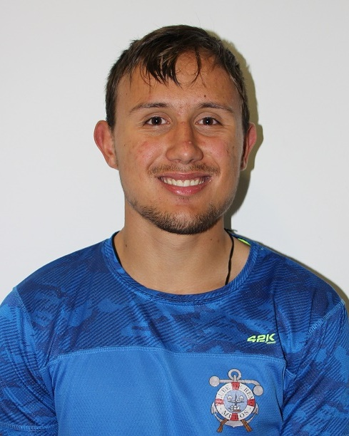 Francisco Fdez. - CANTEIRÁN