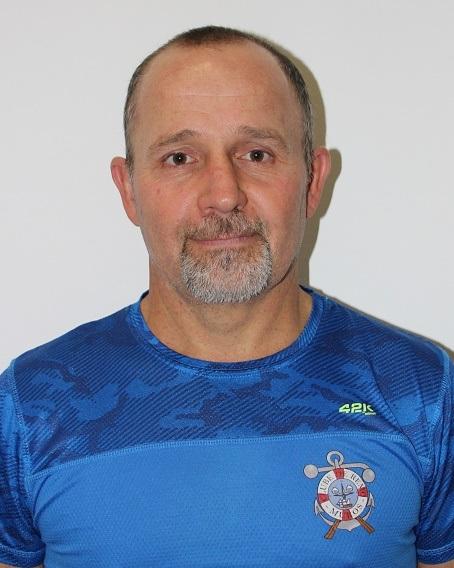 Jesús R. Martínez - CANTEIRÁN