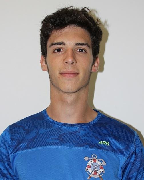Jonathan Santana - CANTEIRÁN
