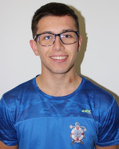 Manuel Beiro - CANTEIRÁN