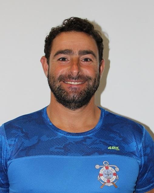 Victor Figueroa - CANTEIRÁN