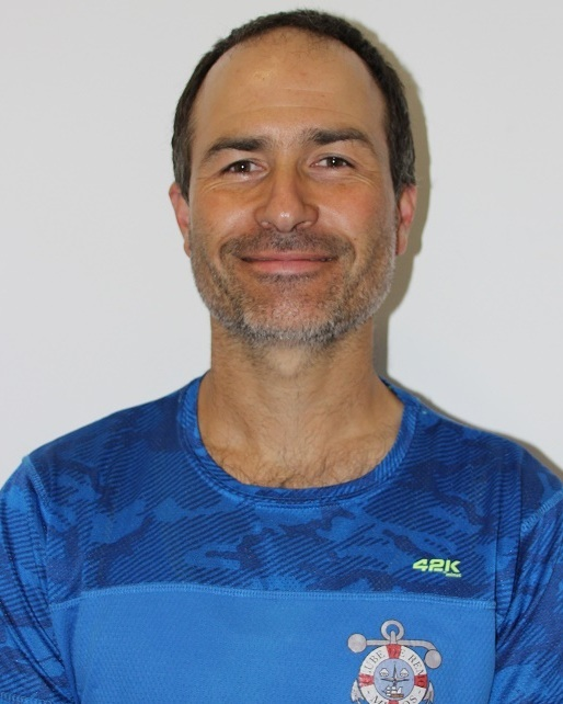 Maximino Formoso - PROPIO