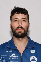 Alexandre Tenorio - CANTEIRÁN