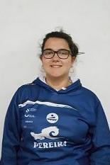Alexia Domínguez - NON PROPIA