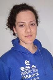 Laura Pardo - CANTEIRÁ