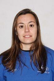 María Álvarez - CANTEIRÁ