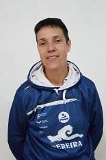 M José Figueroa - NON PROPIA
