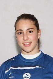 Lucía Verdeal - CANTEIRÁ