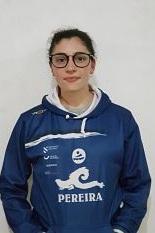 Valeria Suárez - NON PROPIA