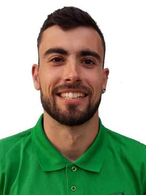 David Martínez - NON PROPIO