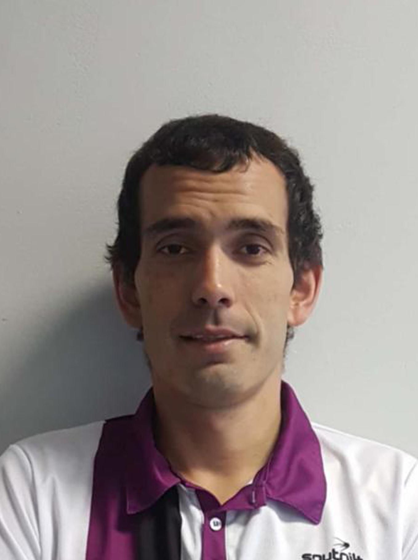 Francisco Romero - CANTEIRÁN