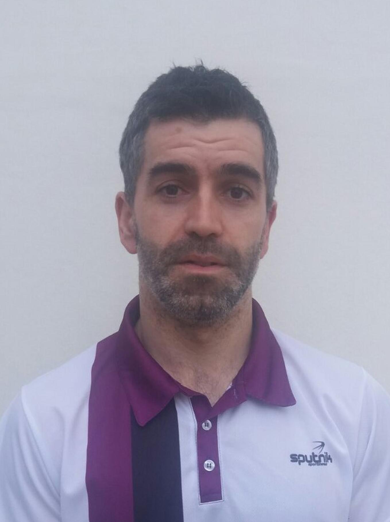 J. Manuel Fdez. - CANTEIRÁN