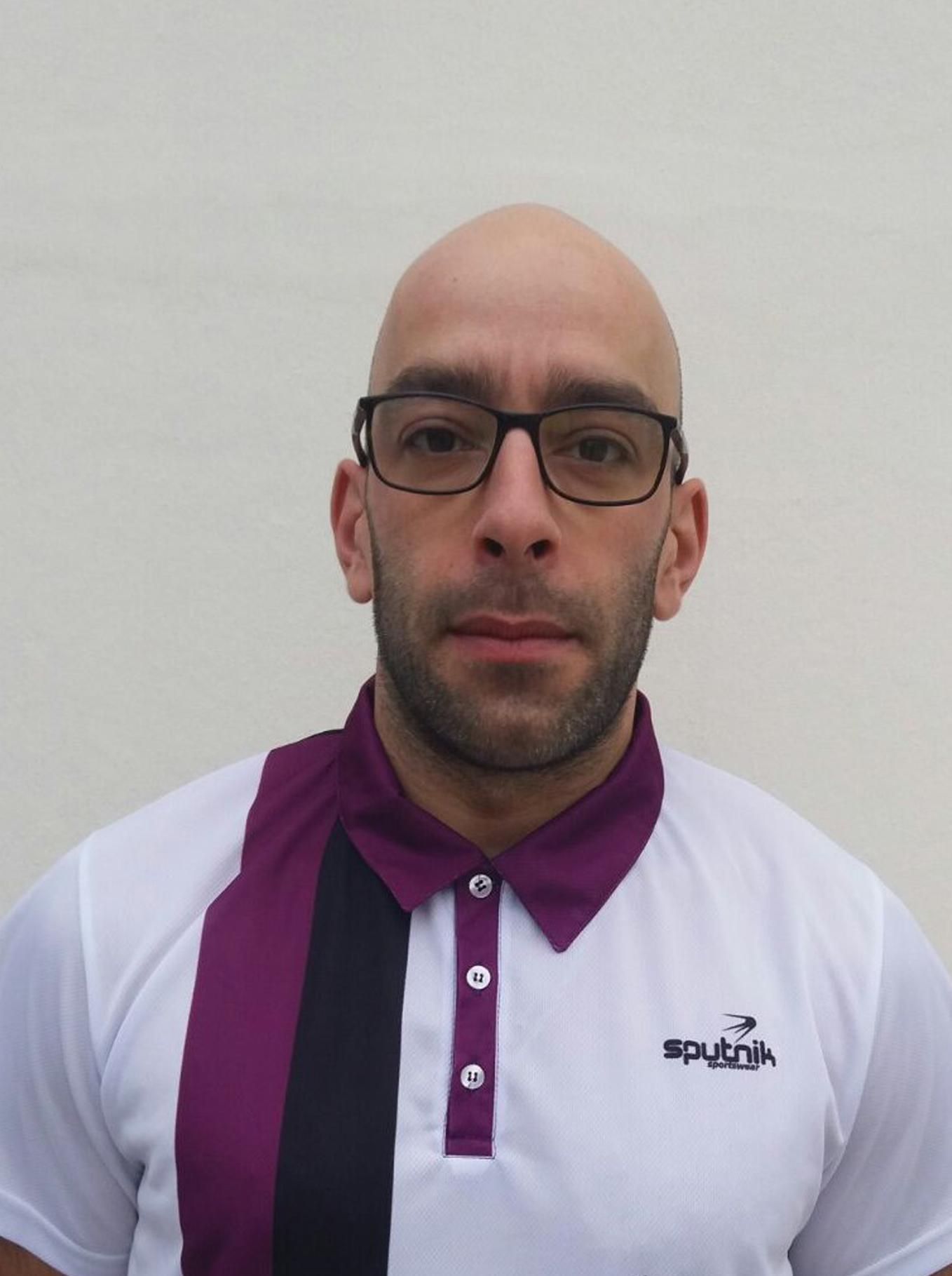 J. Vicente Pérez - CANTEIRÁN