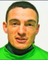 David Arosa - CANTEIRÁN