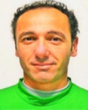 Juan A. Barreiro - PROPIO
