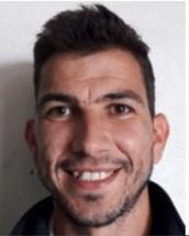A. Javier Malvido - CANTEIRÁN