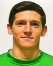 Antonio Freiria - PROPIO