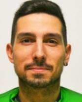 Alberto Gil - PROPIO