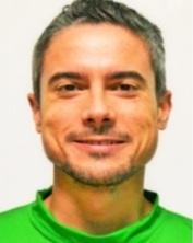 David González - CANTEIRÁN