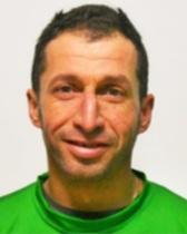 José Luís Macey - NON PROPIO