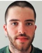 Adrián Fragueiro - NON PROPIO