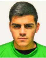 Francisco Rdgz Cordeiro - CANTEIRÁN