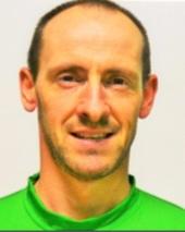 Lucas Fernández - CANTEIRÁN