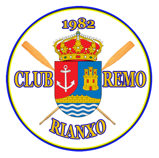 escudo rianxo.png