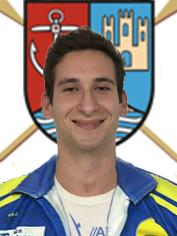 Daniel Argibay - PROPIO